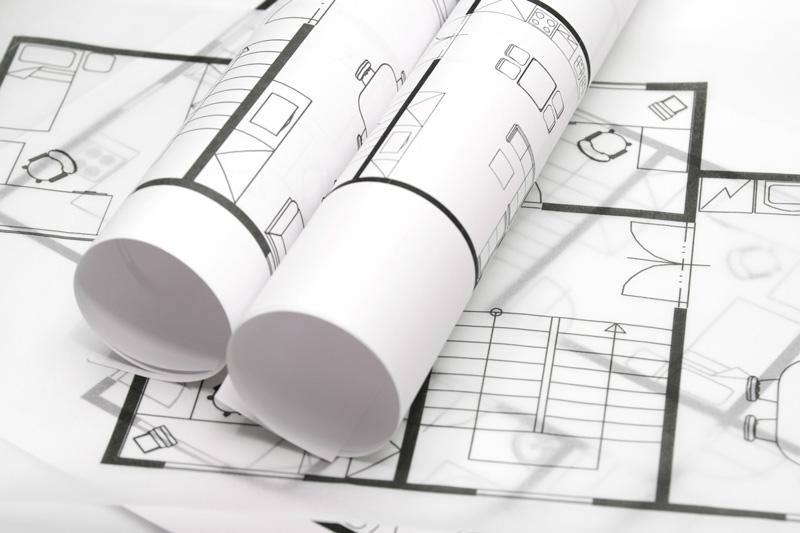 Dokumenty budowy