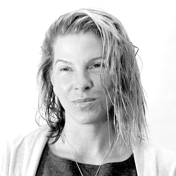 LISA SETZER